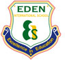 Eden International School